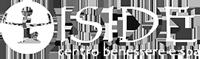 Centro Benessere Iside Logo